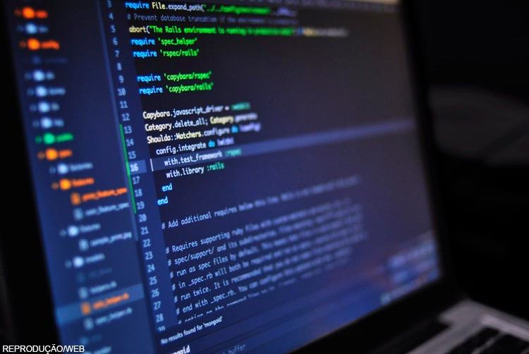 Santa Catarina regulamenta cobrança de ICMS para bens digitais