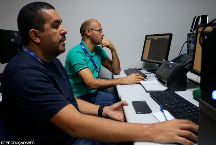 Servidores alagoanos recebem capacitação para utilizar nova versão do Processo Administrativo Tributário Eletrônico