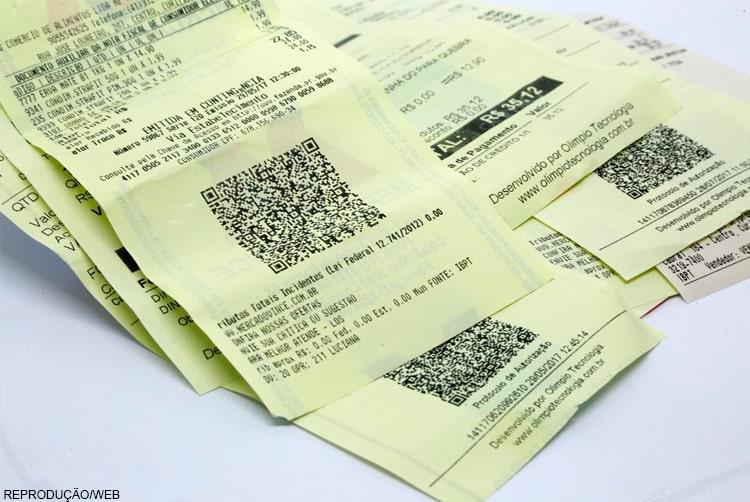 Infração por creditamento indevido de ICMS é anulada pelo TJ-SP
