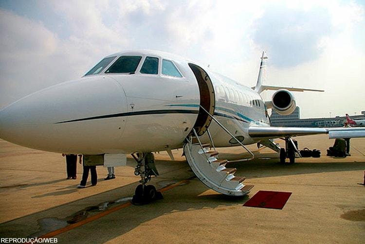 Com monopólio brasileiro, América Latina tem o custo mais alto com combustível de aviação do mundo