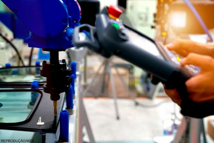 Empresas poderão utilizar crédito de ICMS para comprar ferramentas