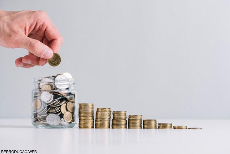 RS adia para junho pagamento de restituição de débito do ICMS-ST