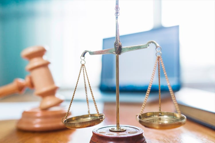 Fato gerador e hipóteses da Lei do ICMS em Alagoas