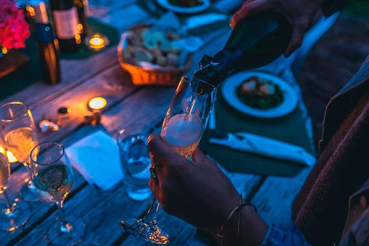 Saiba como é a incidência do ICMS em Alagoas sobre as bebidas