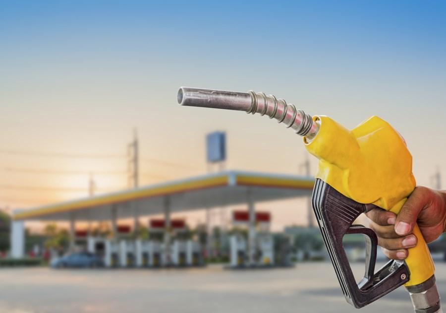 Veja quanto paga de ICMS no preço final dos combustíveis