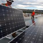 Importação de Energia Solar com um Diferencial Competitivo