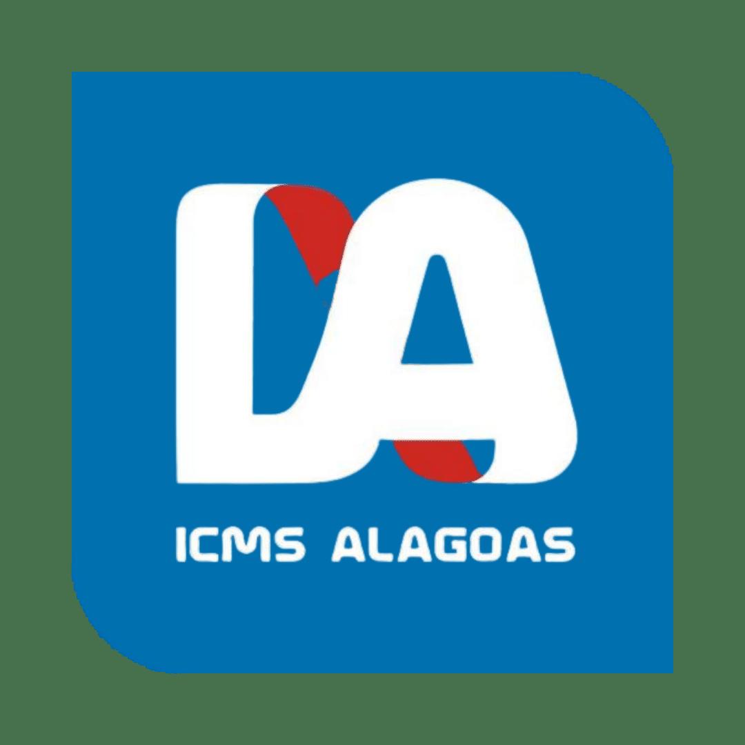 ICMS Alagoas
