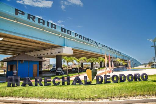 ICMS: Marechal Deodoro tem queda de cerca de 10 milhões em arrecadação