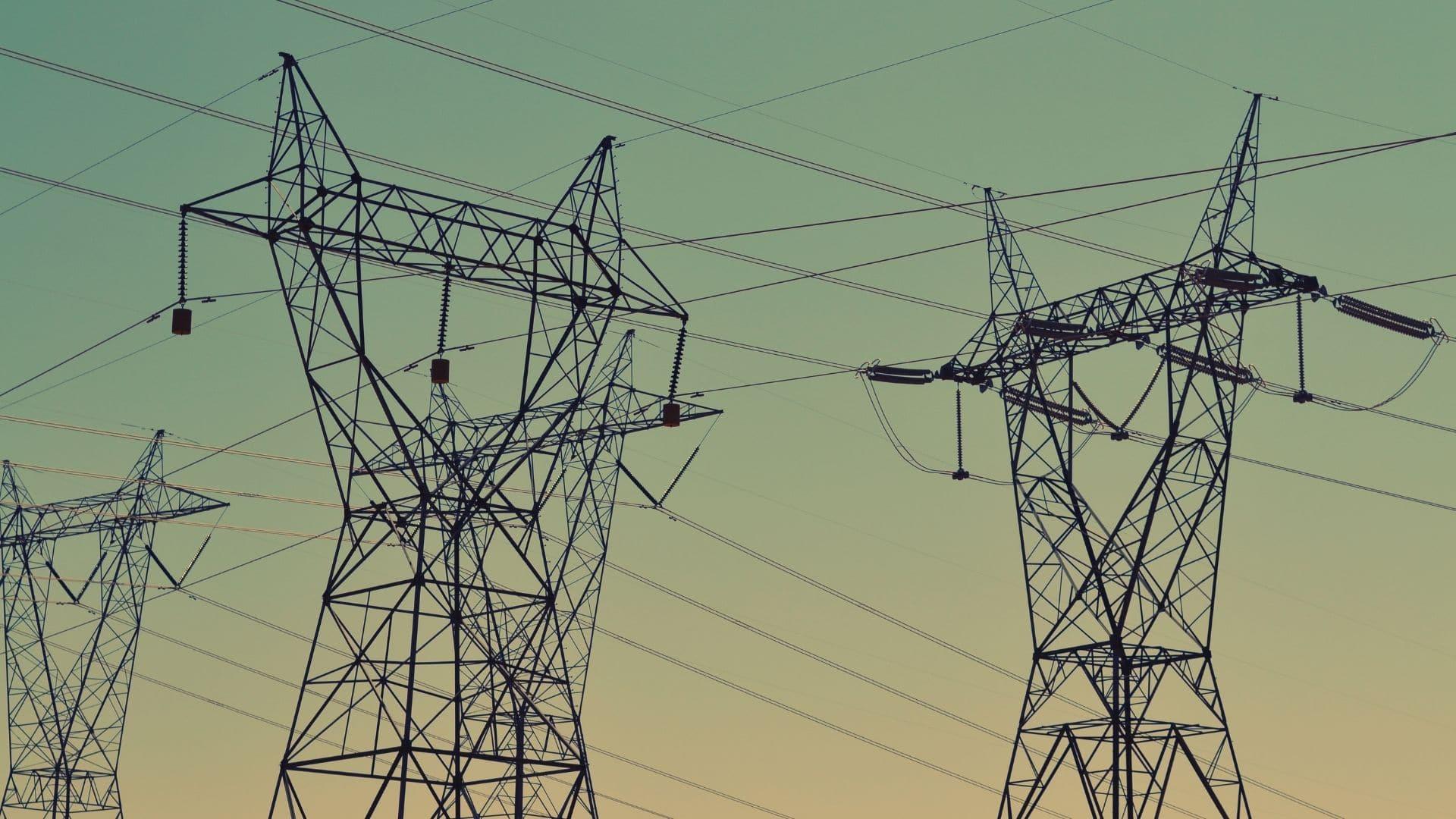 ENERGIA ELÉTRICA: Norma que altera ICMS sobre operações interestaduais é contestada no STF