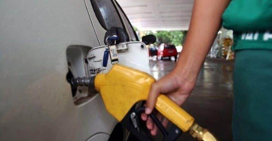 ICMS: Conheça proposta que altera cobrança sobre combustíveis