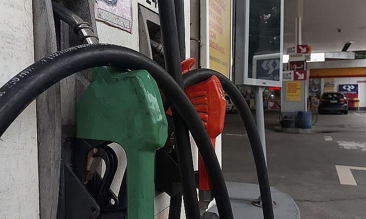 É falso que Alagoas tenha aumentado o ICMS dos combustíveis