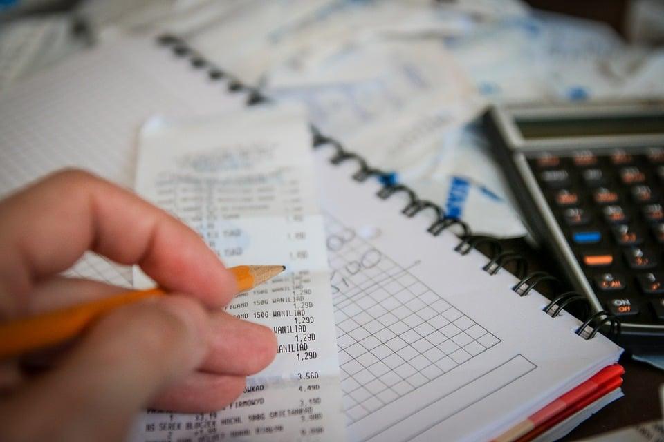 ICMS compõe base de cálculo da Contribuição sobre Receita Bruta