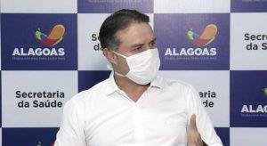 Governo do Estado de Alagoas anuncia amplo Pacote de Benefícios