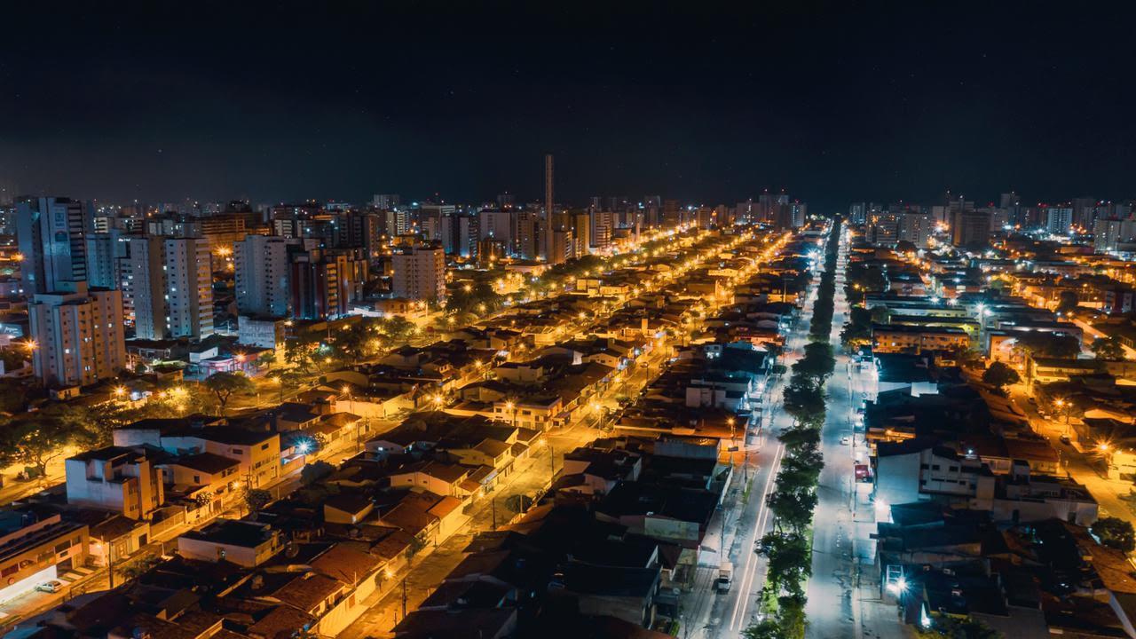 Alagoanos têm direito a desconto na tarifa de energia