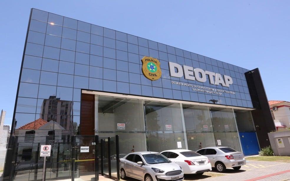 Investigações apuram sonegação de R$ 42 milhões de ICMS em Sergipe