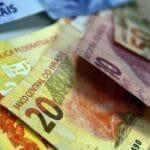 ALAGOAS: estado pode ter prejuízo de R$ 398 milhões com revisão das regras do IR