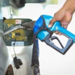 Confaz divulga preço médio de combustíveis a partir de 16 de setembro