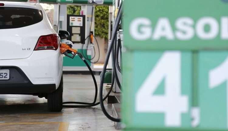 ICMS Alagoas Confaz divulga preço médio de combustíveis a partir de 16 de setembro (1)